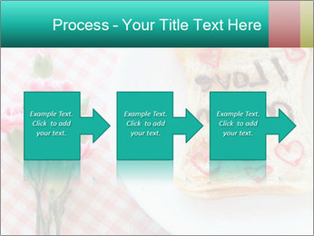 0000077550 PowerPoint Template - Slide 88