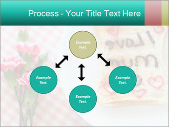 0000077550 PowerPoint Template - Slide 91