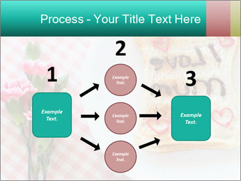0000077550 PowerPoint Template - Slide 92