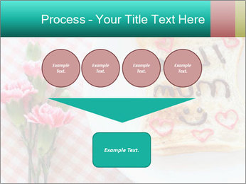 0000077550 PowerPoint Template - Slide 93