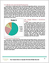 0000077550 Word Templates - Page 7