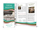 0000077551 Brochure Template