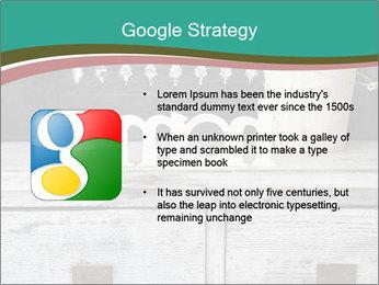 0000077551 PowerPoint Templates - Slide 10