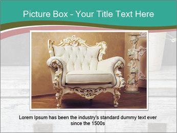 0000077551 PowerPoint Templates - Slide 15