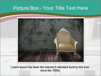 0000077551 PowerPoint Templates - Slide 16