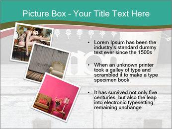 0000077551 PowerPoint Templates - Slide 17