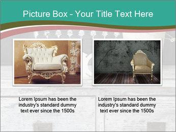 0000077551 PowerPoint Templates - Slide 18