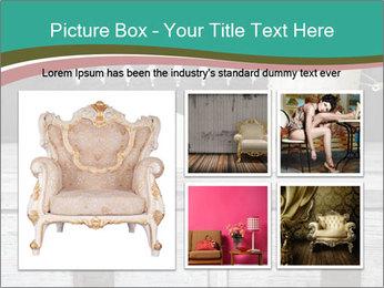 0000077551 PowerPoint Templates - Slide 19