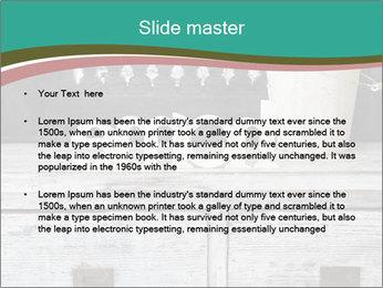 0000077551 PowerPoint Templates - Slide 2