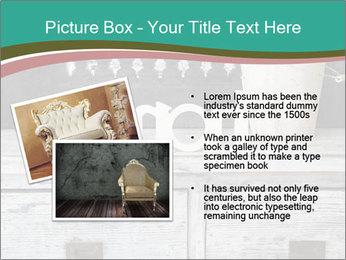 0000077551 PowerPoint Templates - Slide 20