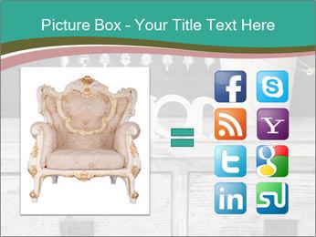 0000077551 PowerPoint Templates - Slide 21