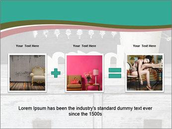 0000077551 PowerPoint Templates - Slide 22