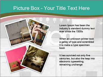 0000077551 PowerPoint Templates - Slide 23