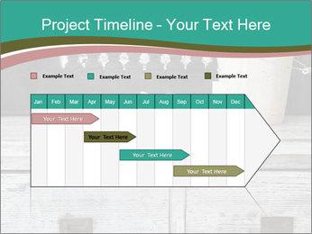 0000077551 PowerPoint Templates - Slide 25