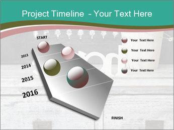 0000077551 PowerPoint Templates - Slide 26