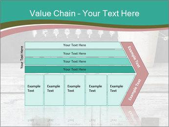 0000077551 PowerPoint Templates - Slide 27