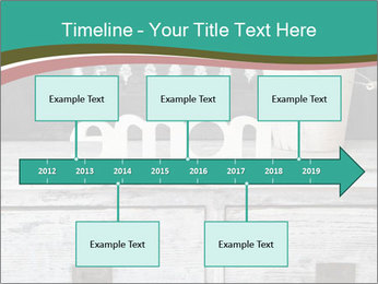 0000077551 PowerPoint Templates - Slide 28