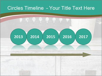 0000077551 PowerPoint Templates - Slide 29