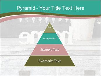 0000077551 PowerPoint Templates - Slide 30