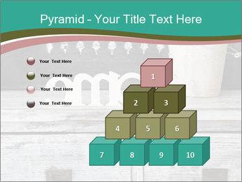 0000077551 PowerPoint Templates - Slide 31