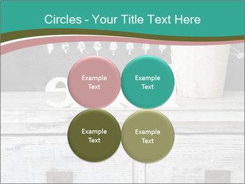 0000077551 PowerPoint Templates - Slide 38