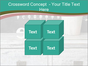 0000077551 PowerPoint Templates - Slide 39