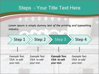 0000077551 PowerPoint Templates - Slide 4