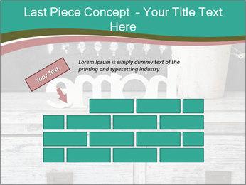 0000077551 PowerPoint Templates - Slide 46