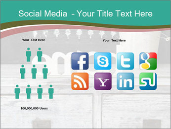 0000077551 PowerPoint Templates - Slide 5
