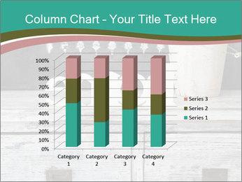 0000077551 PowerPoint Templates - Slide 50