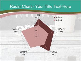 0000077551 PowerPoint Templates - Slide 51