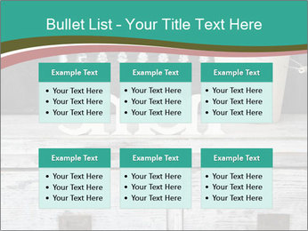 0000077551 PowerPoint Templates - Slide 56
