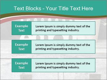 0000077551 PowerPoint Templates - Slide 58