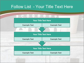 0000077551 PowerPoint Templates - Slide 60