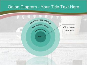 0000077551 PowerPoint Templates - Slide 61