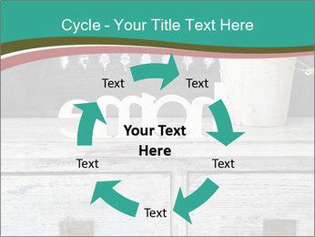 0000077551 PowerPoint Templates - Slide 62