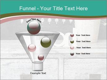 0000077551 PowerPoint Templates - Slide 63