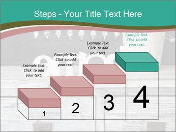 0000077551 PowerPoint Templates - Slide 64
