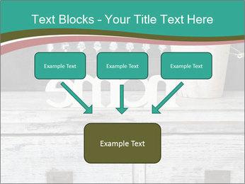 0000077551 PowerPoint Templates - Slide 70