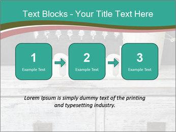 0000077551 PowerPoint Templates - Slide 71