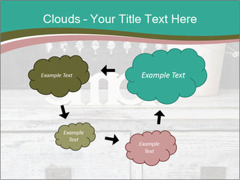0000077551 PowerPoint Templates - Slide 72