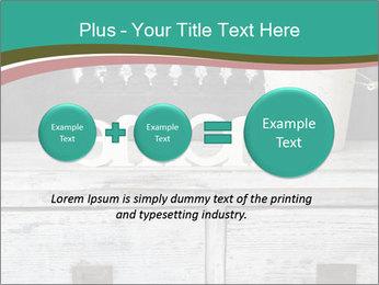 0000077551 PowerPoint Templates - Slide 75