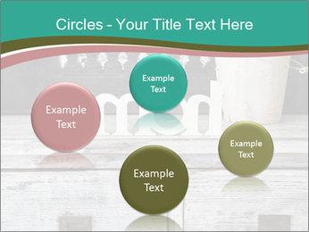 0000077551 PowerPoint Templates - Slide 77
