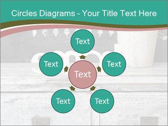 0000077551 PowerPoint Templates - Slide 78