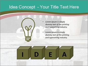 0000077551 PowerPoint Templates - Slide 80