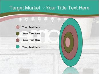 0000077551 PowerPoint Templates - Slide 84