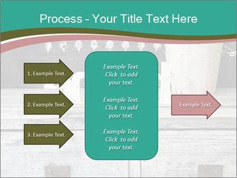 0000077551 PowerPoint Templates - Slide 85