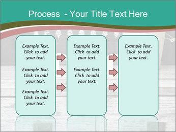 0000077551 PowerPoint Templates - Slide 86