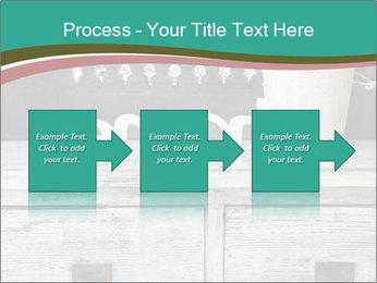 0000077551 PowerPoint Templates - Slide 88