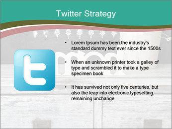 0000077551 PowerPoint Templates - Slide 9